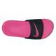 Kawa (GS/PS) Jr - Junior Sandals  - 2