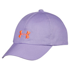 Solid Armour Jr - Girls' Adjustable Cap