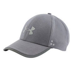 Flash 2.0 - Men's Adjustable Cap