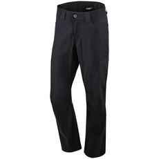 Rampart - Men's Pants