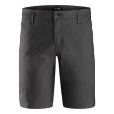 Atlin Chino - Short pour homme