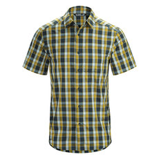 Brohm - Men's Shirt