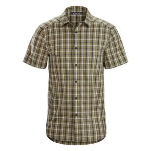 Brohm - Men's Shirt