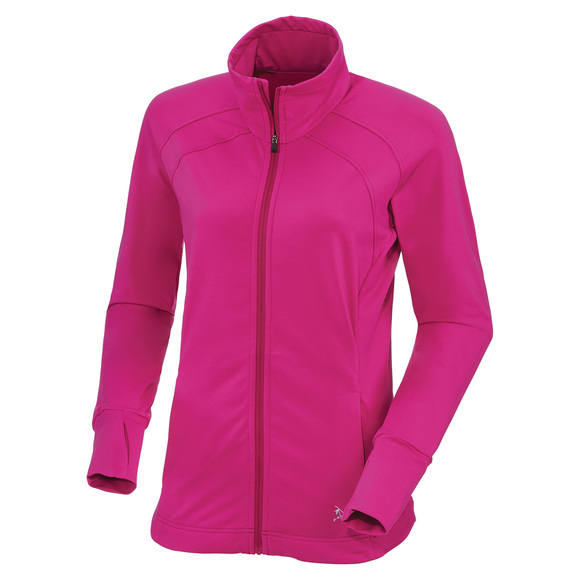 Solita - Women's Jacket