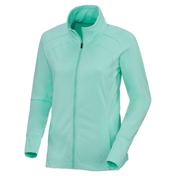 Solita - Women's Jacket