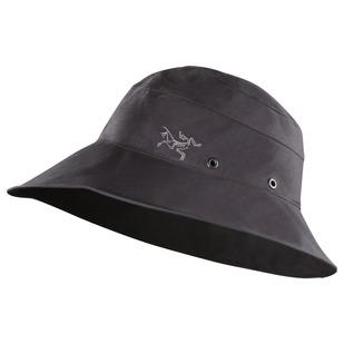 Sinsola - Chapeau pour femme
