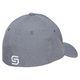 Tour 2.0 - Men's stretch cap - 1