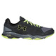 Micro G Strive V  - Men's Training Shoes - 0