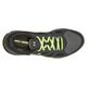 Micro G Strive V  - Men's Training Shoes - 2