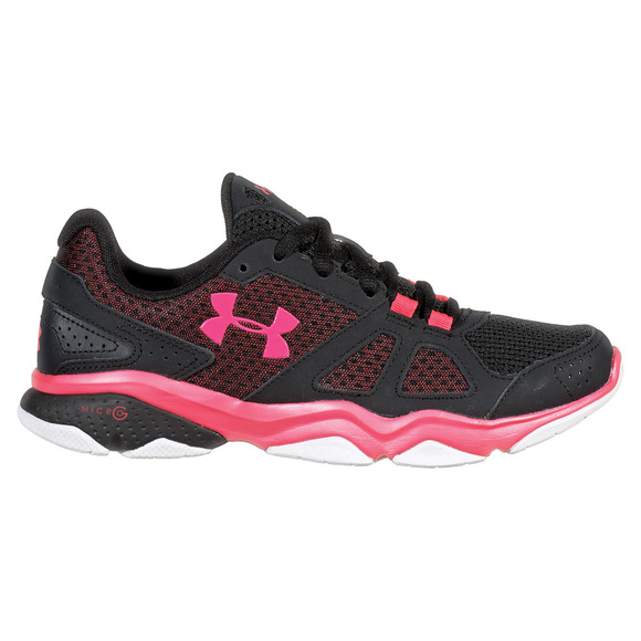 Micro G Strive V - Women's Training Shoes