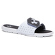 Playmaker V SL - Men's Slides - 0