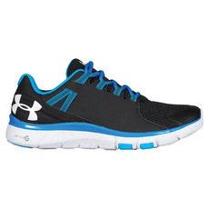 Micro G Limitless TR  - Men's Training Shoes