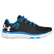 Micro G Limitless TR  - Men's Training Shoes - 0