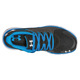 Micro G Limitless TR  - Men's Training Shoes - 2