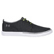 Street Encounter II  - Men's Fashion Shoes - 0