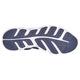 Micro G Assert 6 - Chaussures d'entraînement pour homme - 1