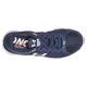 Micro G Assert 6 - Chaussures d'entraînement pour homme - 2