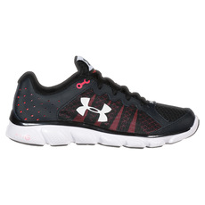 Micro G Assert 6  - Women's Training Shoes
