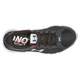 Micro G Assert 6  - Women's Training Shoes - 2