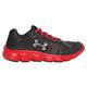 BGS Micro G Assert 6 Jr - Boys' Running Shoes - 0