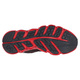 BGS Micro G Assert 6 Jr - Boys' Running Shoes - 1