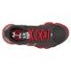 BGS Micro G Assert 6 Jr - Boys' Running Shoes - 2