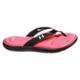 Marbella V T - Women's Slides - 0