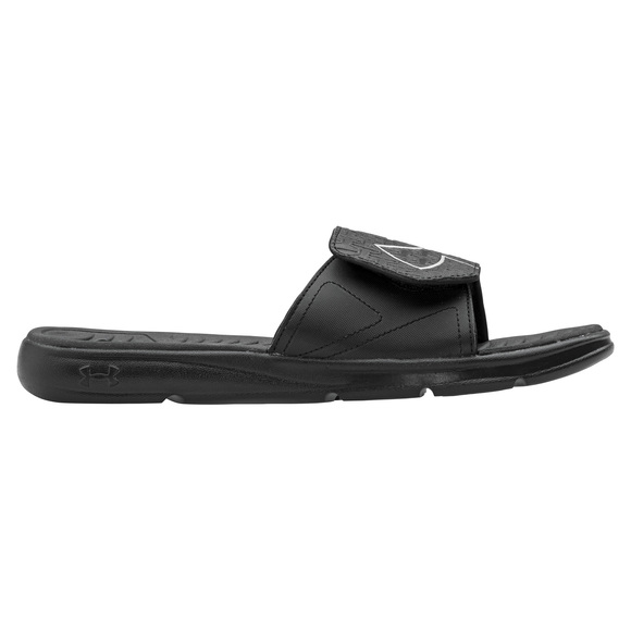 CF Force SL - Women's Slides