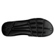 CF Force SL - Women's Slides - 1