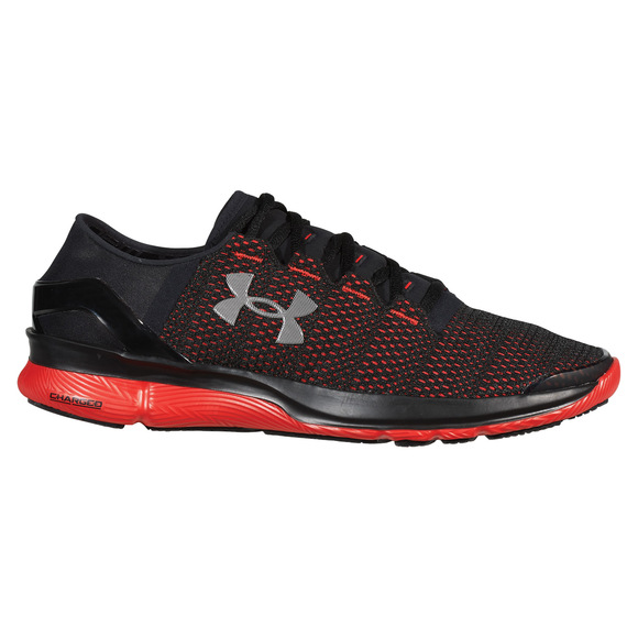 SpeedForm Apollo 2 - Men's Running Shoes