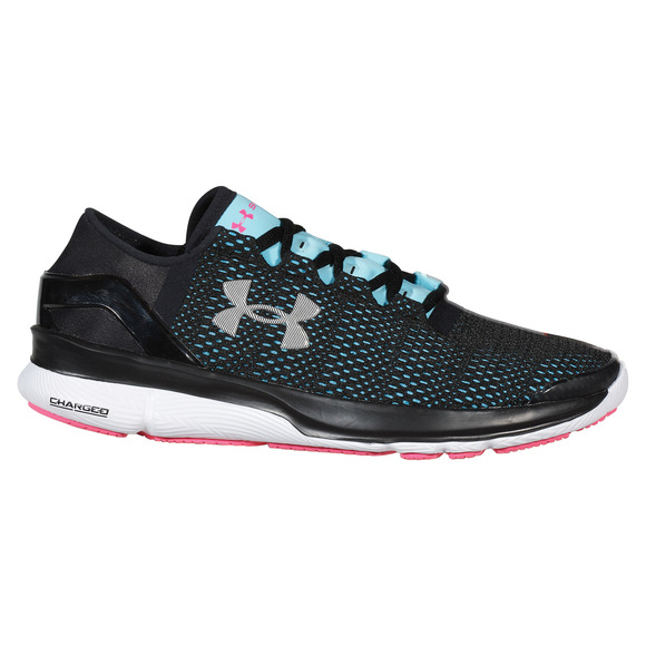 SpeedForm Apollo 2 - Women's Running Shoes
