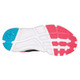 GGS Micro G Speed Swift Jr - Chaussures de course à pied pour fille - 1