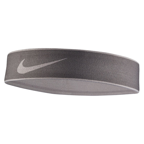 Swoosh 2.0 - Adult Headband