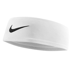 Fury 2.0 - Women's Headband