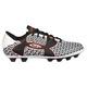 CF Force 2.0 HG Jr - Junior Outdoor Soccer Shoes - 0