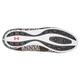 CF Force 2.0 HG Jr - Chaussures de soccer extérieur pour junior - 1