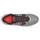 CF Force 2.0 HG Jr - Junior Outdoor Soccer Shoes - 2