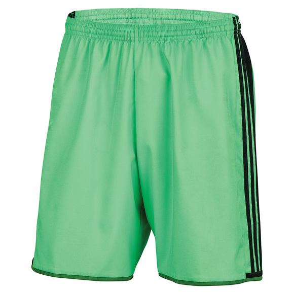 Condivo - Men's Shorts