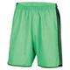 Condivo - Men's Shorts - 0