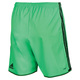 Condivo - Men's Shorts - 1