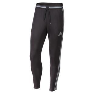Condivo 16 - Pantalon d'entraînement pour homme