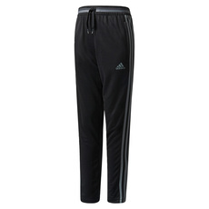 Condivo 16 Jr - Junior Training Pants