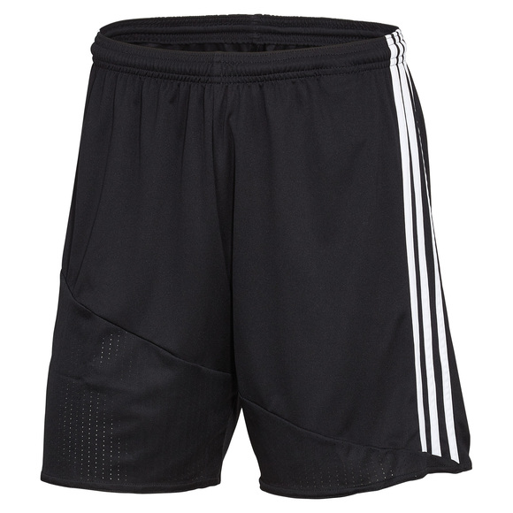 Regi 16 -  Men's Soccer Shorts