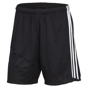Regi 16 - Short de soccer pour homme