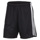 Regi 16 -  Men's Soccer Shorts - 0