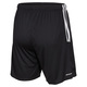 Regi 16 -  Men's Soccer Shorts - 1