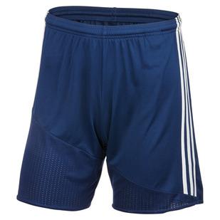 Regista 16 - Short de soccer pour homme