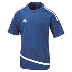 Regista 16 Jr - Junior Soccer Jersey