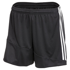 Regista 16 W - Women's Soccer Shorts