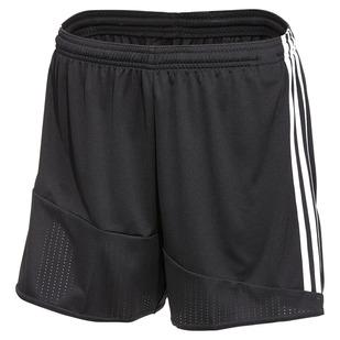Regista 16 W - Short de soccer pour femme